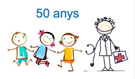 50 Anys1