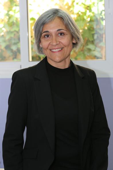Marta Sala