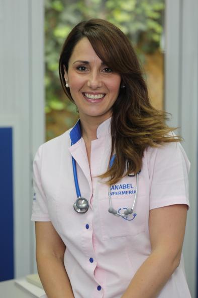 Anabel Guerola