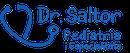 Dr. Saltor